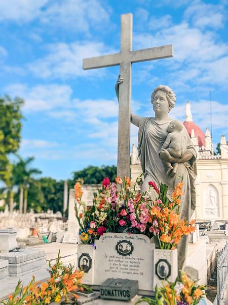 havana colon cemetery-20.jpg