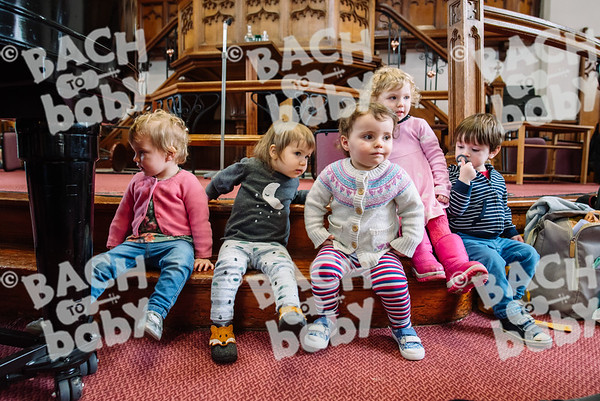 © Bach to Baby 2017_Alejandro Tamagno_Muswell Hill_2017-02-23 023.jpg
