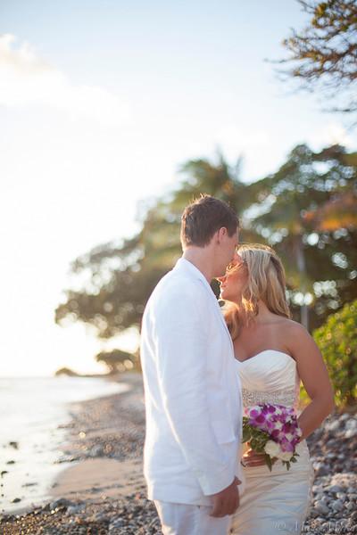 20120724_Wedding_Marissa_Brian_0325.jpg