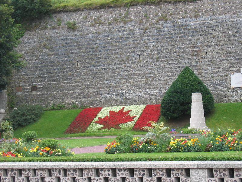 canada_monument.jpg