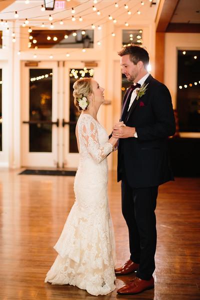 katelyn_and_ethan_peoples_light_wedding_image-613.jpg
