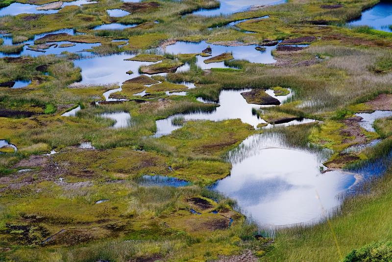 Bottom  of Rano Kau Lake.jpg