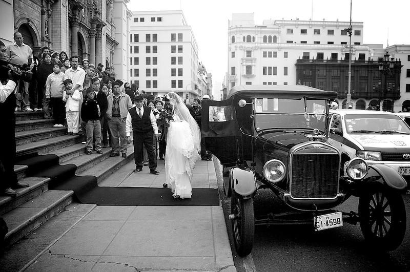 weddings-47a.jpg