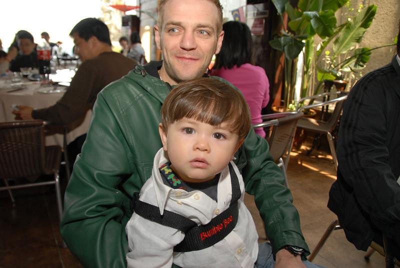 [20130420] MIBs Makan Beramai-ramai @ Malacca Legend-BJ (20).JPG