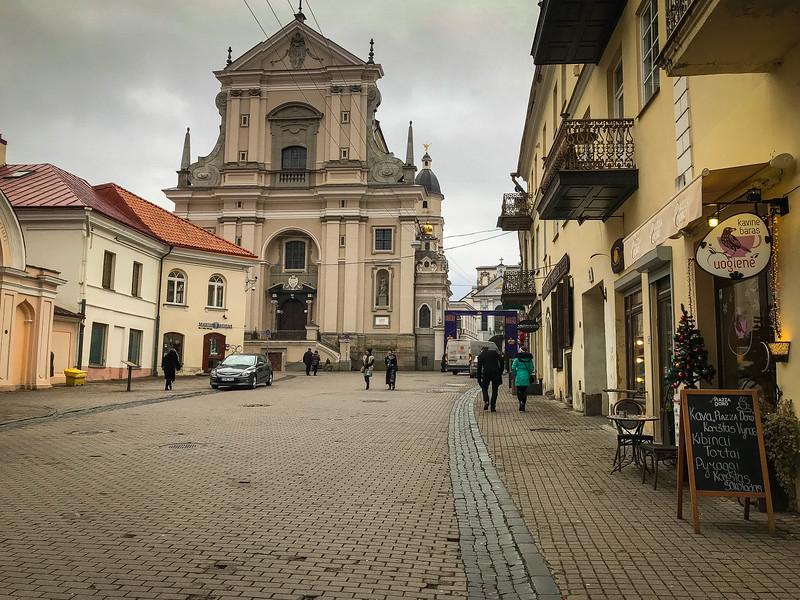 Vilnius75.jpg