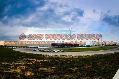 2015 Evans Mills Motorsports Park
