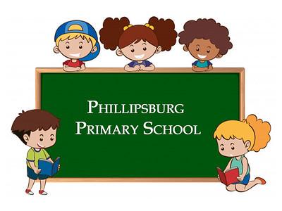 Phillipsburg Primary