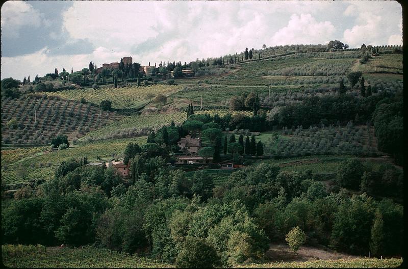 ItalyNapa1_031.jpg