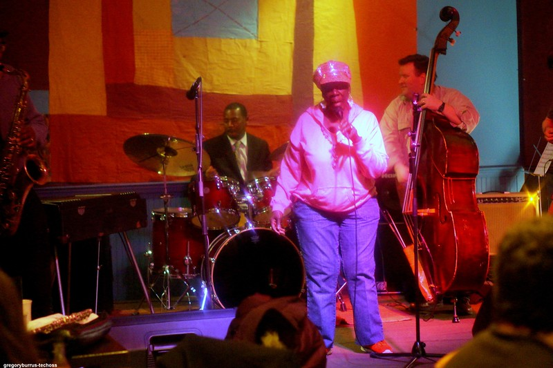20160303 Mike Lee Jazz Jam with Chris Beck Chhris Berger Paul Meyer   897.jpg