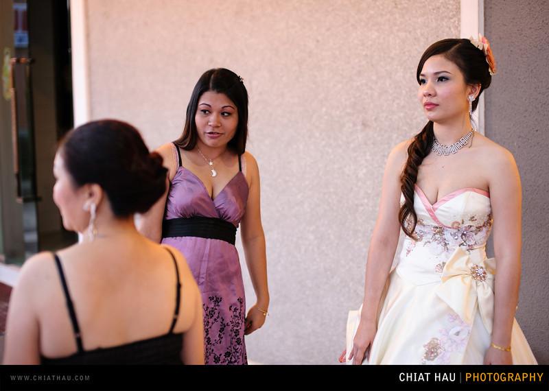 Chee Hou + Li Li - Actual Day Bride Dinner -_-13.jpg