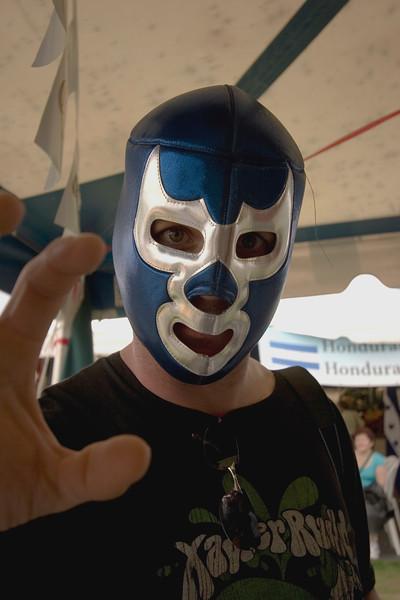 mexican-wrestler-geof_2514326412_o.jpg
