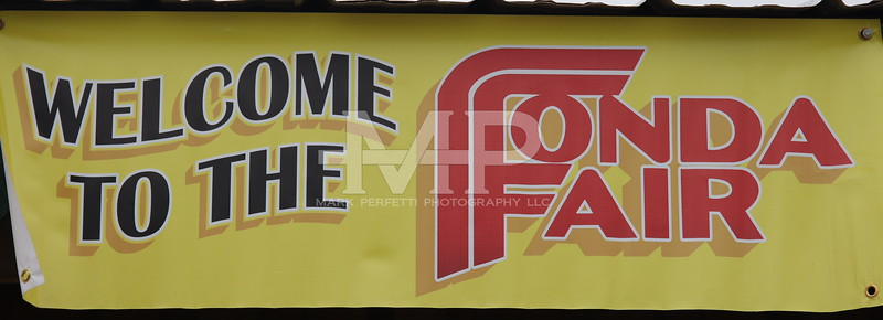 The Fonda Fair 2021