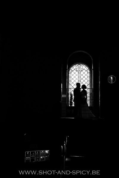 photographe-mariage-tournai-01888.jpg