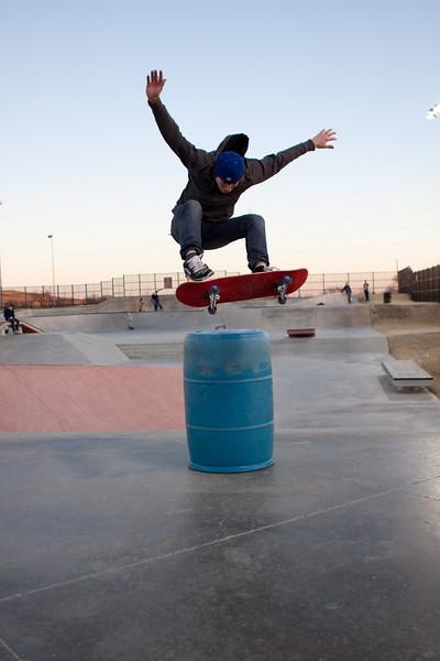 20110101_RR_SkatePark_1489.jpg