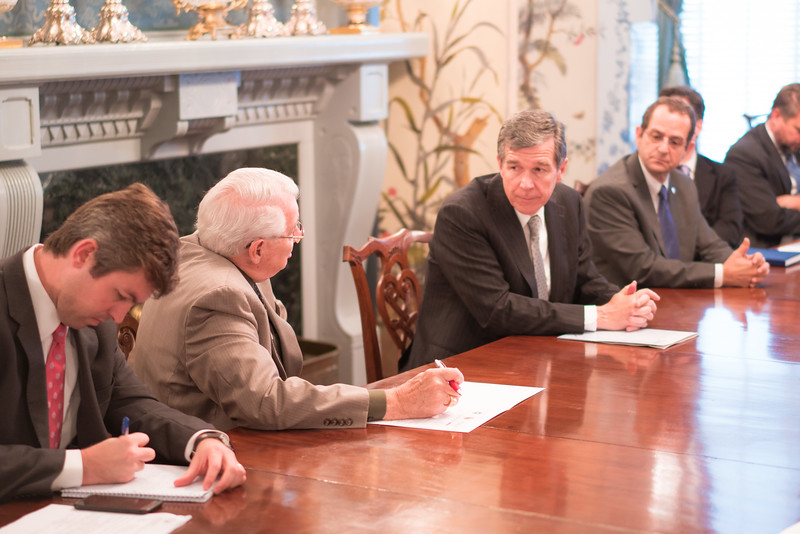 Governor Cooper Meeting Sept 2017-22.jpg