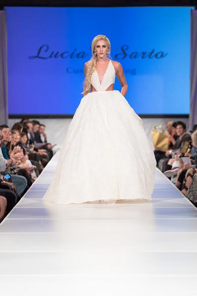 Lucia's Sarto