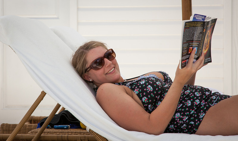 12May_St Lucia_281.jpg