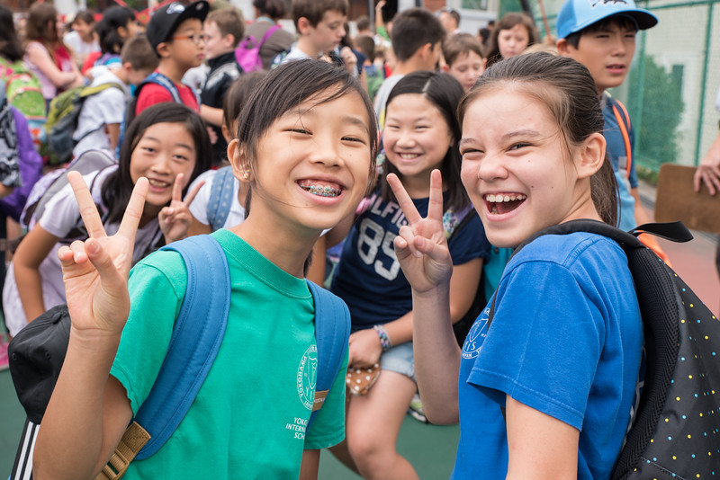 first day of school 2015-16 YIS-7932.jpg