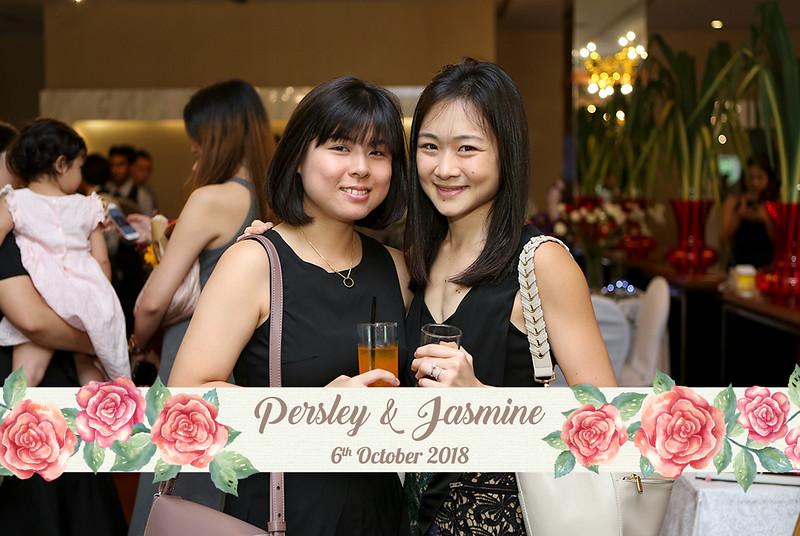Vivid-with-Love-Wedding-of-Persley-&-Jasmine-50102.JPG