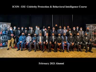 ICON CPBI Feb 2021
