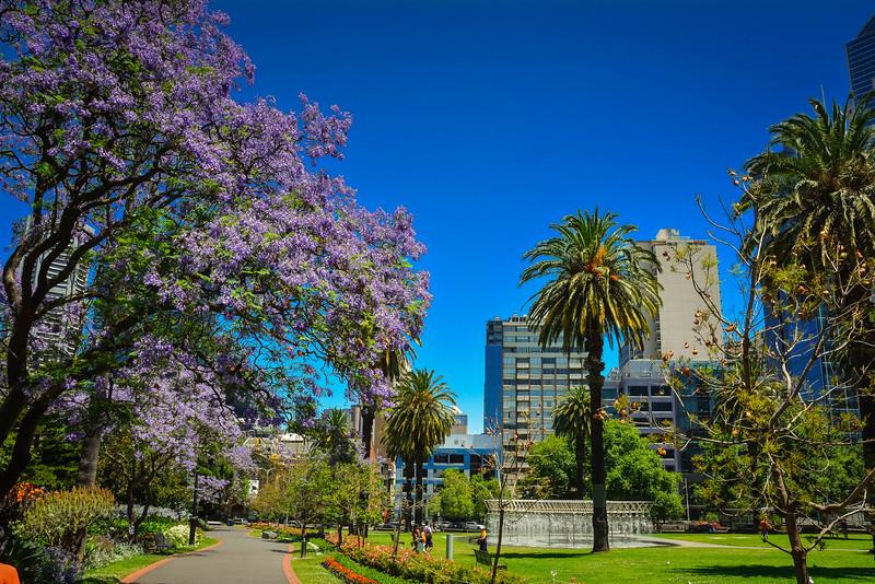 Melbourne-113.jpg