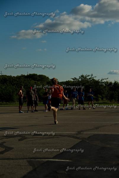 08.28.2009_Running_Fourties_132.jpg
