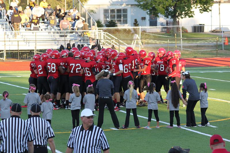 Lutheran-West-Cheerleading-September-2012--22.jpg