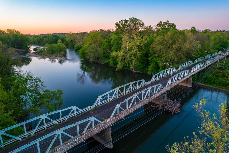 Keim St Bridge (5-13-21)-1.jpg