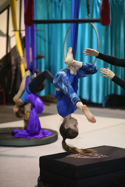 Cirque Wonderland-25.jpg