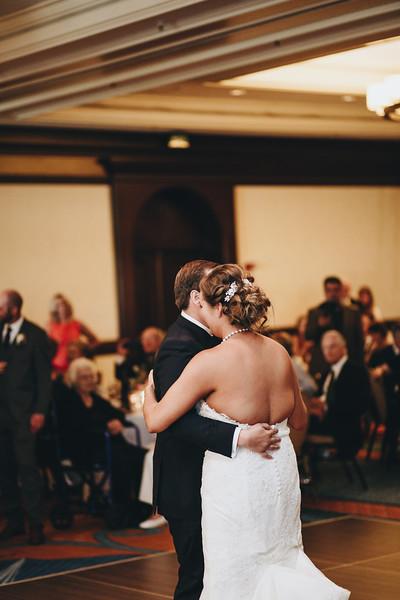 Zieman Wedding (530 of 635).jpg