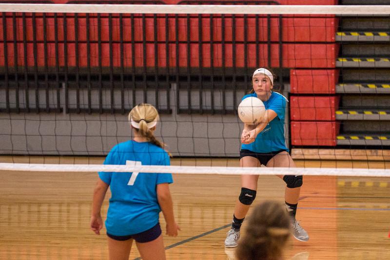 Rockford 6th Grade Volleyball Northview Tournament 11.4.17-0097.jpg