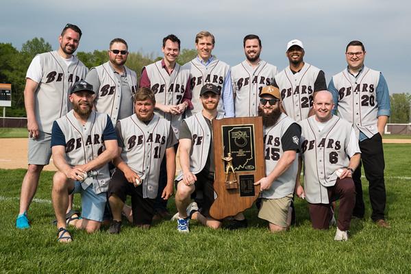 2004 State Champions Reunion