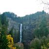 Columbia River - 4
