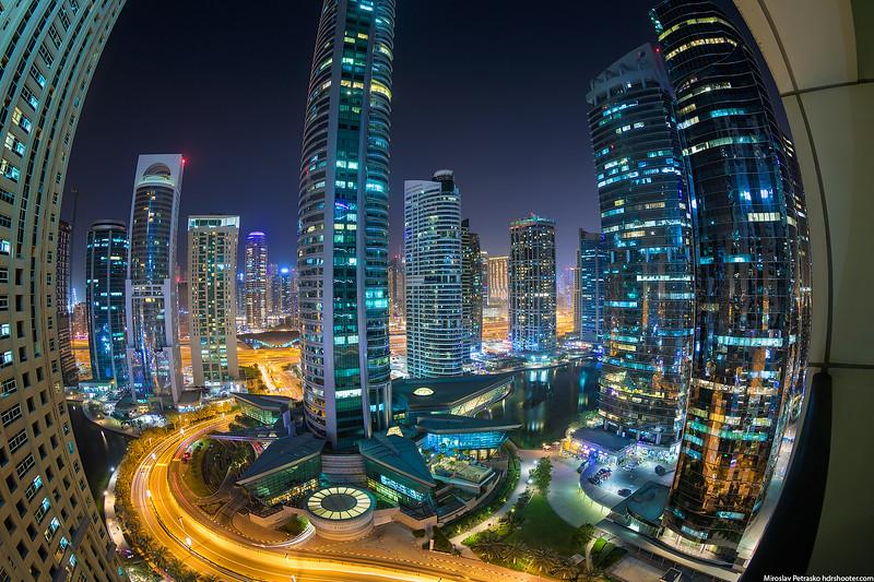 Dubai-IMG_0687-web.jpg