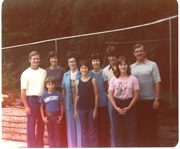 1979-09-03-LaborDay-Hilton&BrakeFamilies.jpg