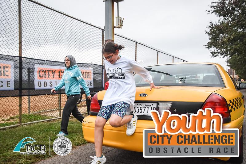 YouthCityChallenge2017-1299.jpg
