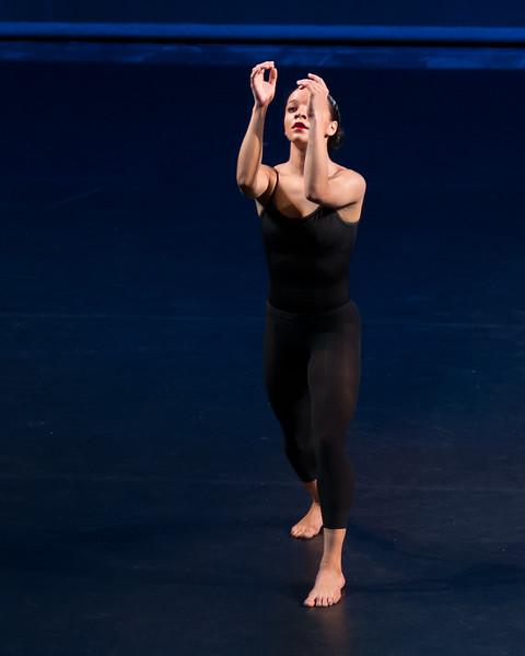 LaGuardia Senior Dance Showcase 2013-389.jpg