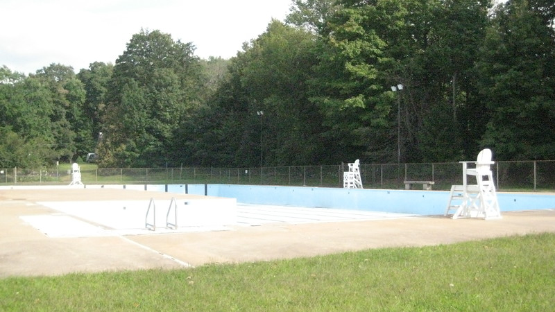 Churchhill Pool.jpg