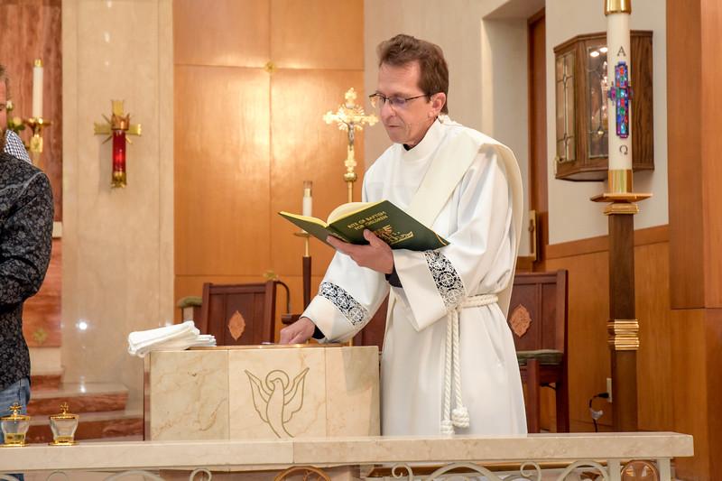 baptism-1184.JPG