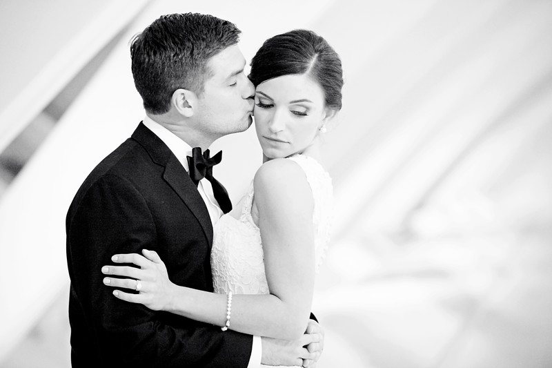 Gloss_Photography_Studios_wedding-3695.jpg