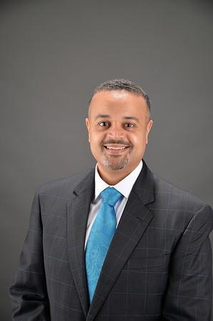 052110 Dr. Ahmed Mahdy - Proofs
