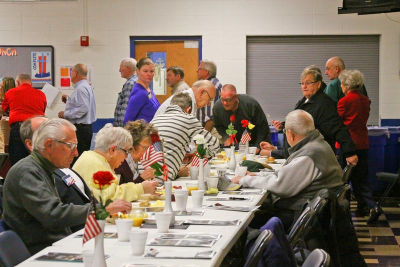 Veterans Day Observance 002.JPG