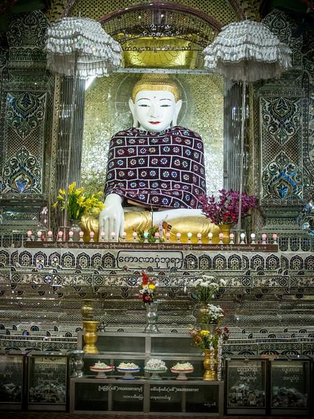 171812 Mandalay 2595.JPG
