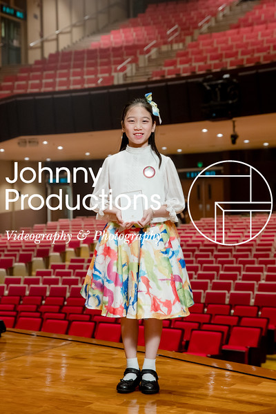 0062_day 2_awards_johnnyproductions.jpg