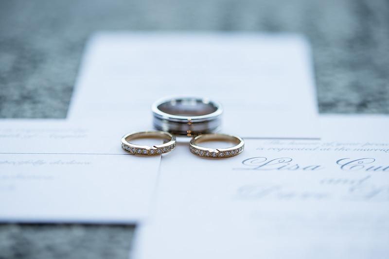 Lodle Wedding-19.jpg
