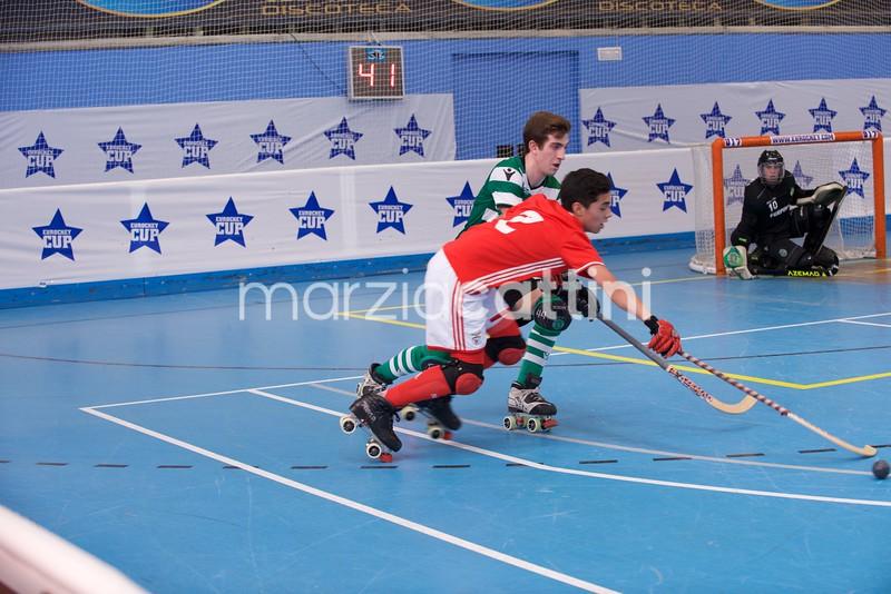 17-10-07_EurockeyU17_Benfica-Sporting08.jpg