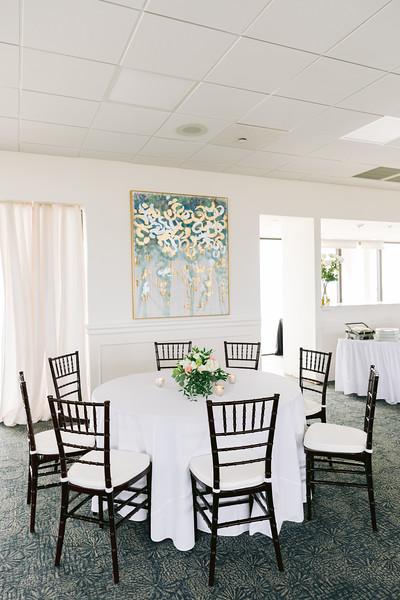 Fort Walton Beach Wedding-33.JPG