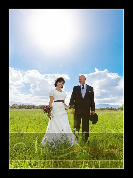 Nuttall Wedding 014.jpg