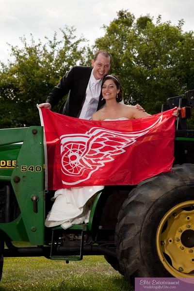 8/7/10 Austin Wedding Proofs