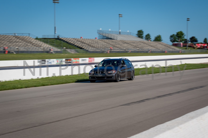 Flat Out Group 4-206.jpg